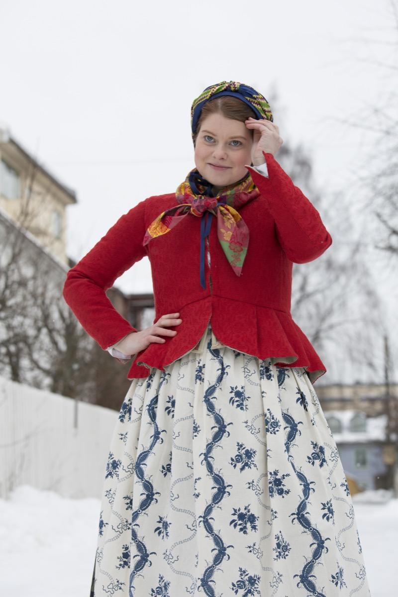 Anny ute 6