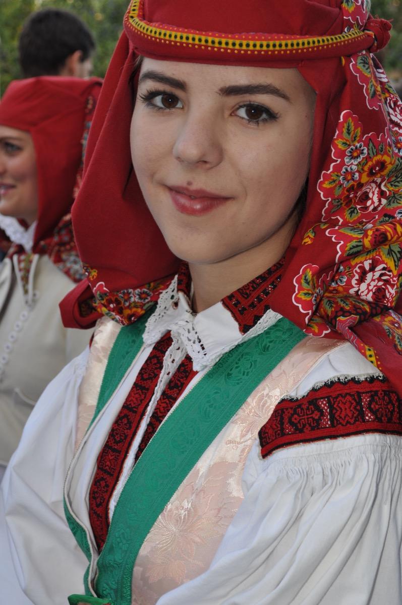 Moravia 13