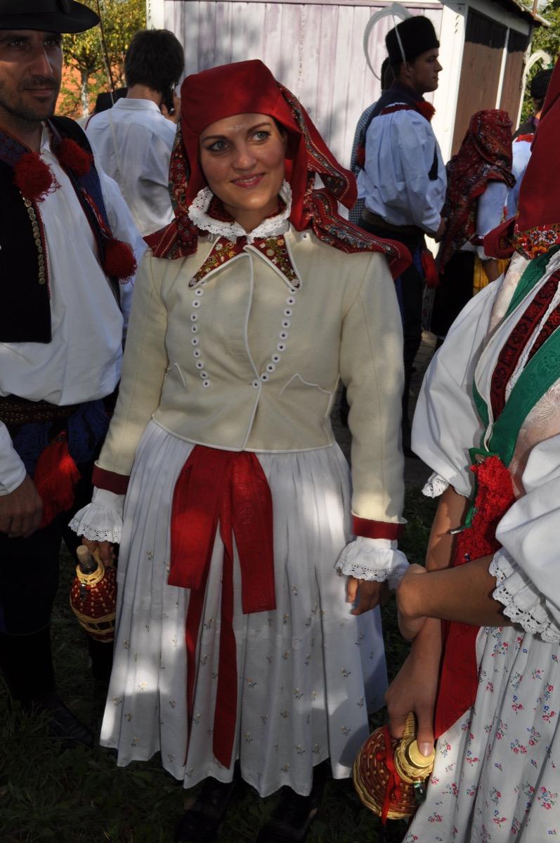 Moravia 5