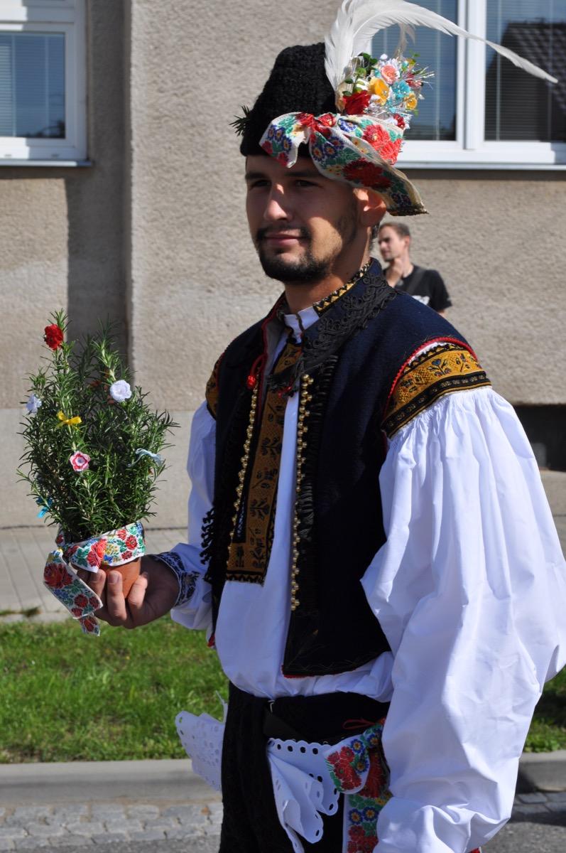 Moravia 8
