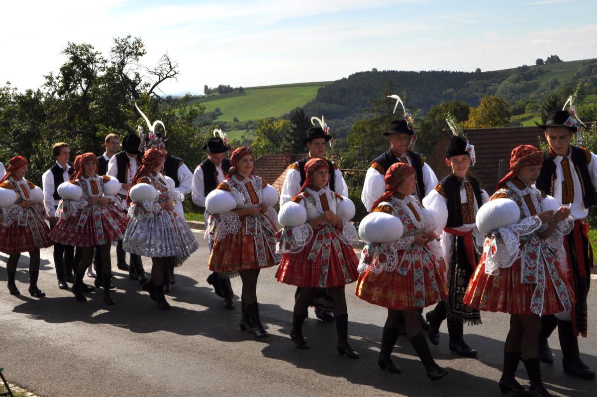 Moravia 9