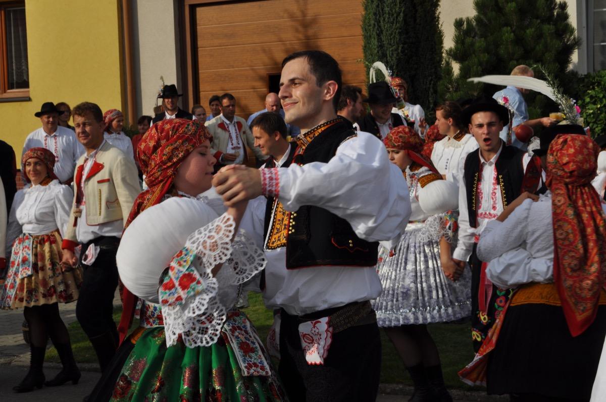 Moravia 10