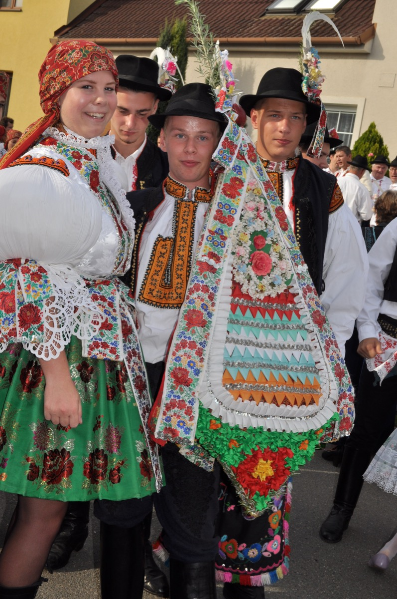 Moravia 11