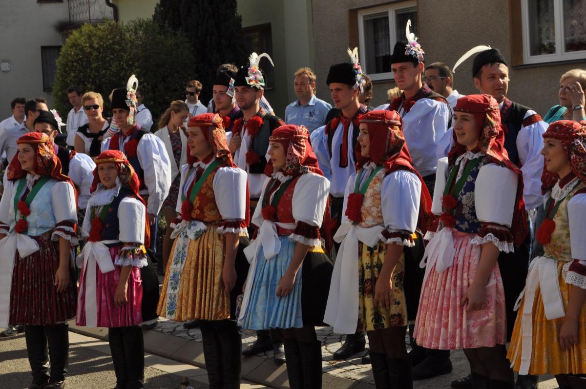 Moravia 12