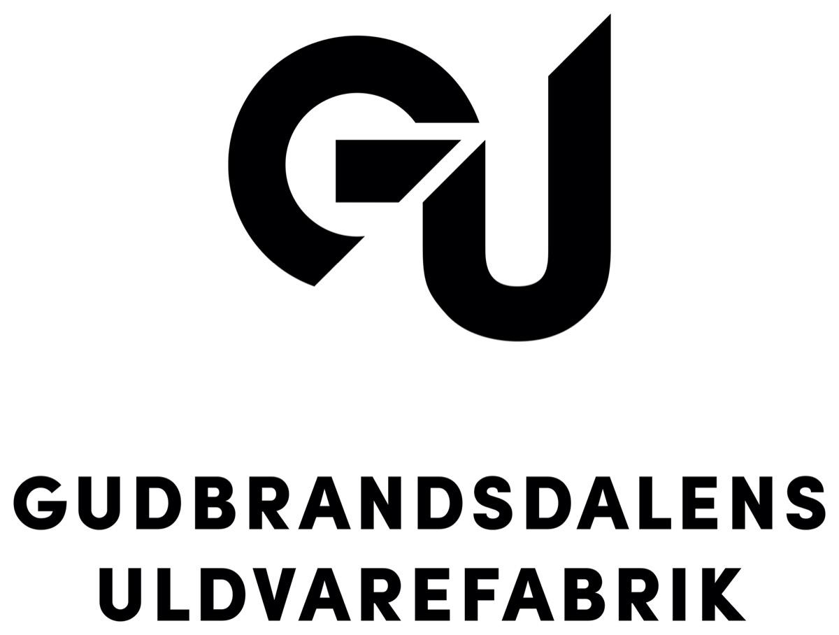 Gudbrandsdalens Uldvarefabrik AS