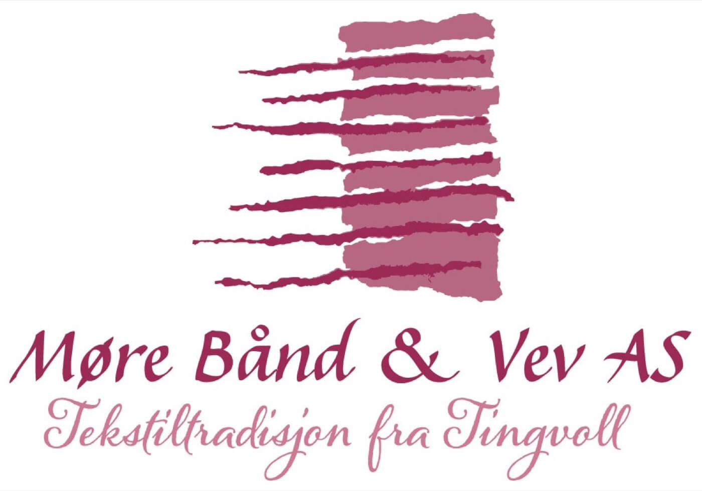 Møre Bånd og Vev AS
