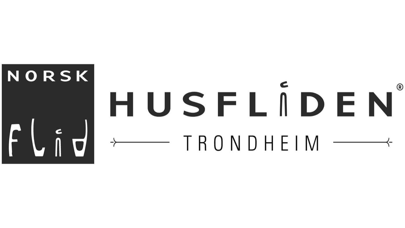 Husfliden Trondheim