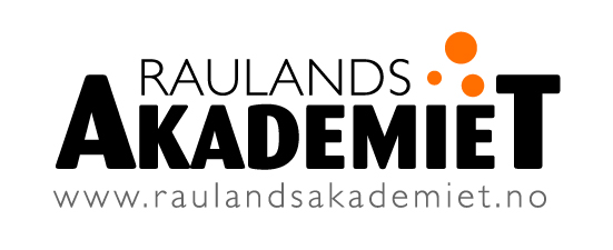 Raulandsakademiet - Norsk senter for folkekultur