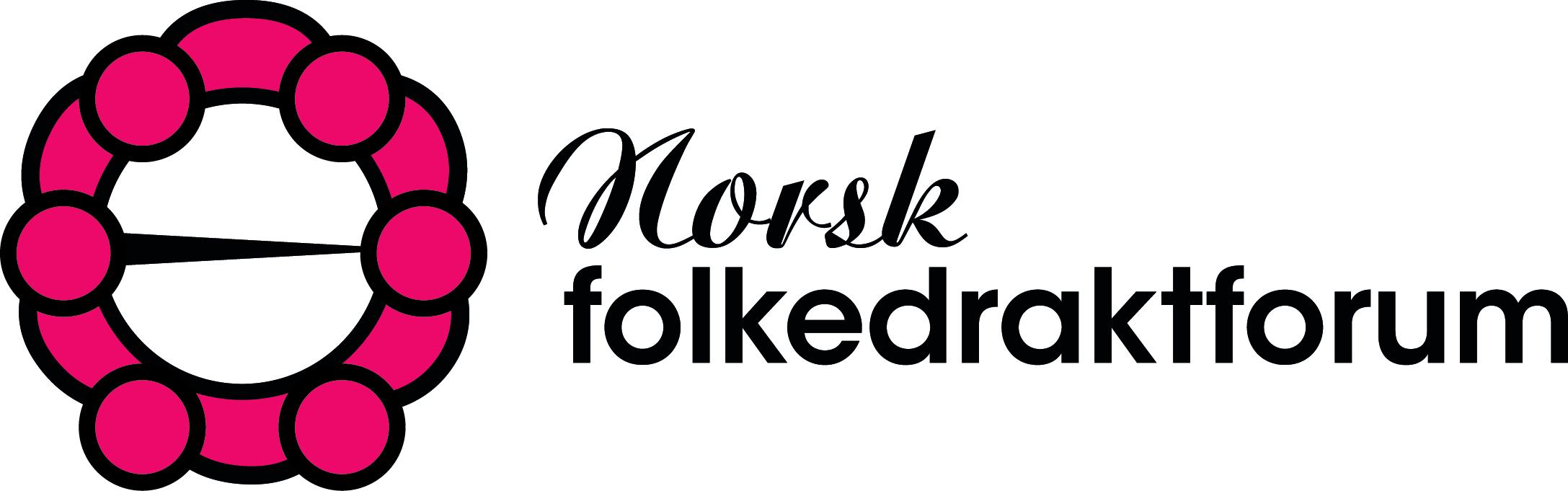 Norsk Folkedraktforum