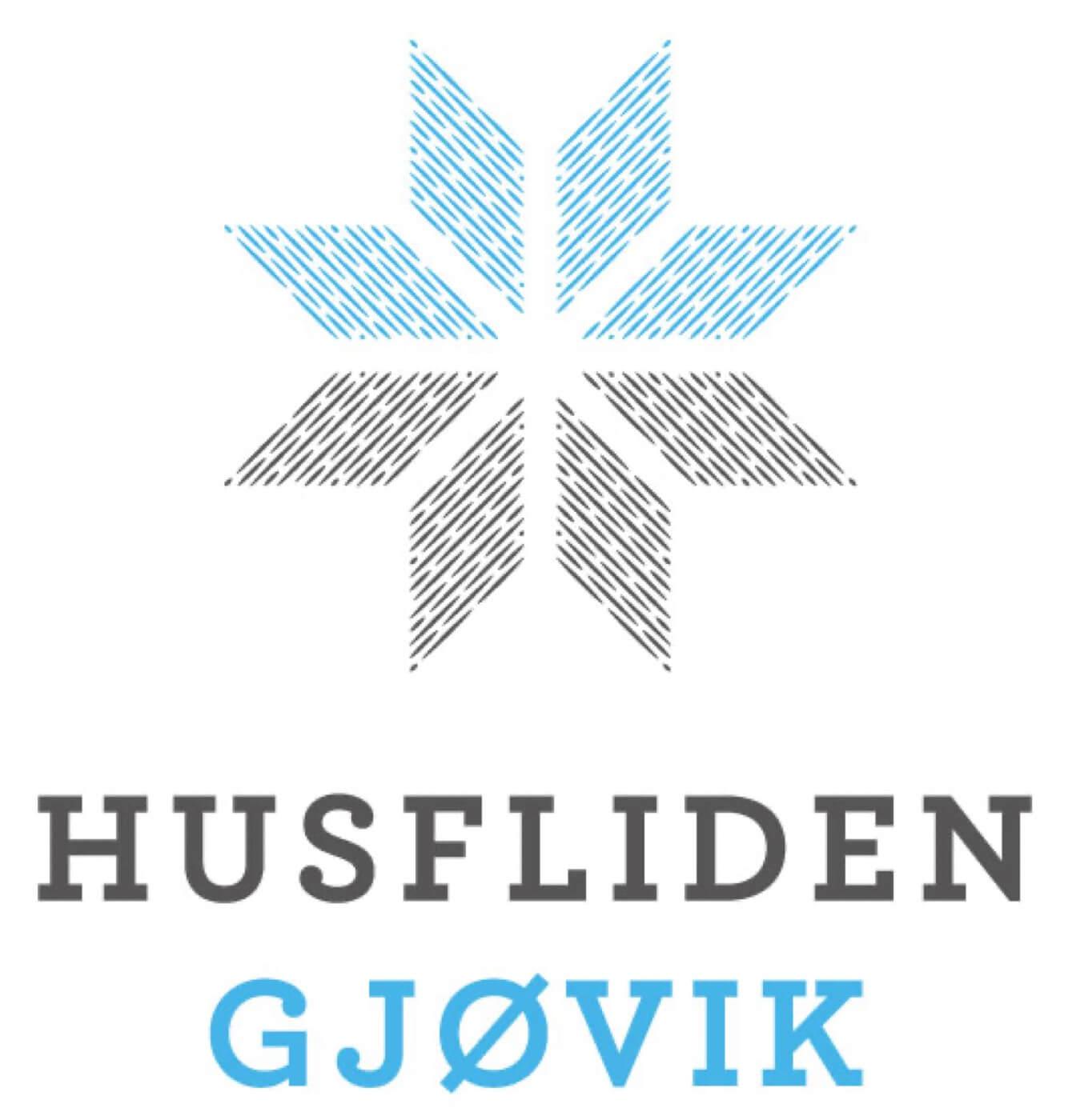 Husfliden Gjøvik