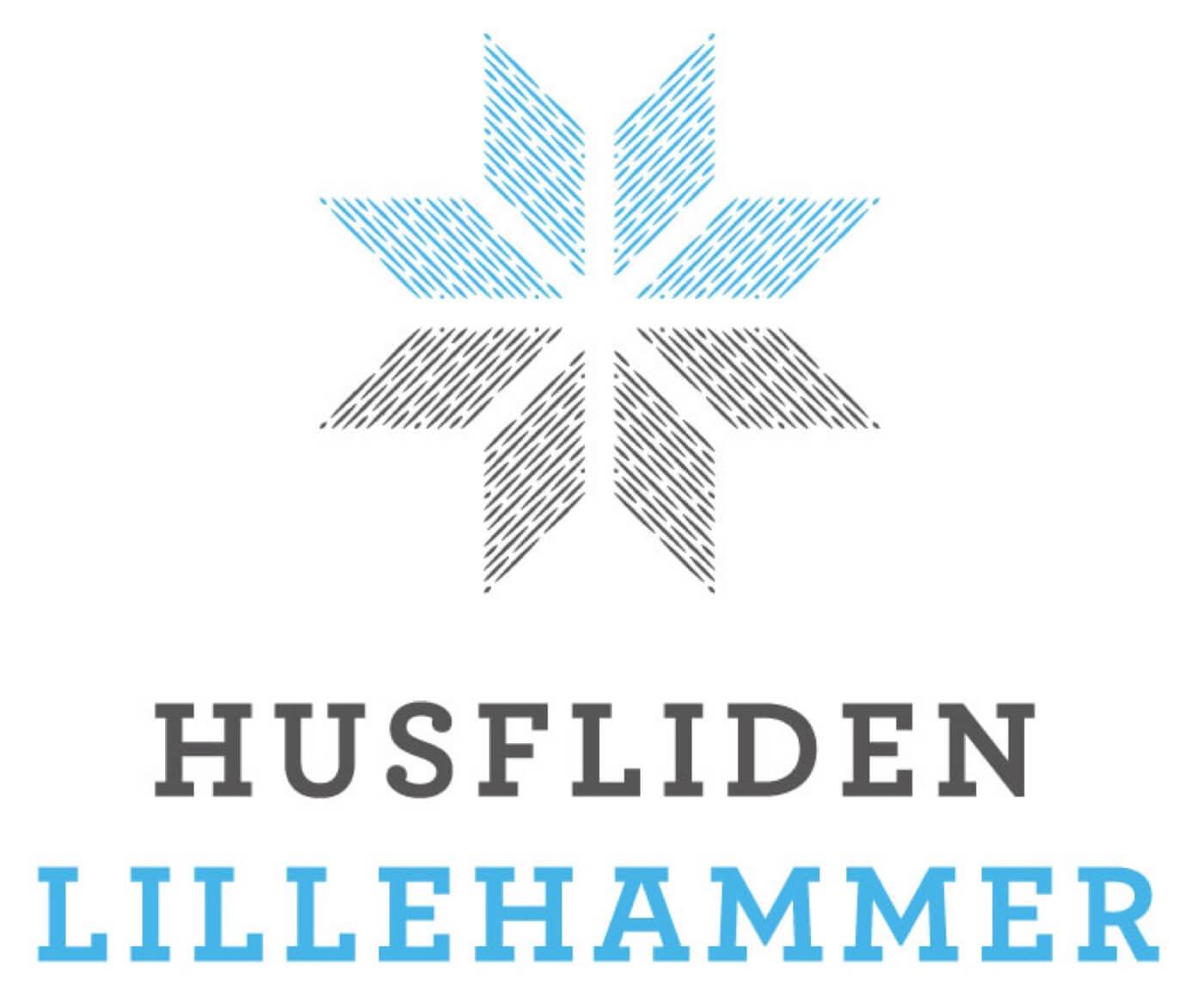 Husfliden Lillehammer