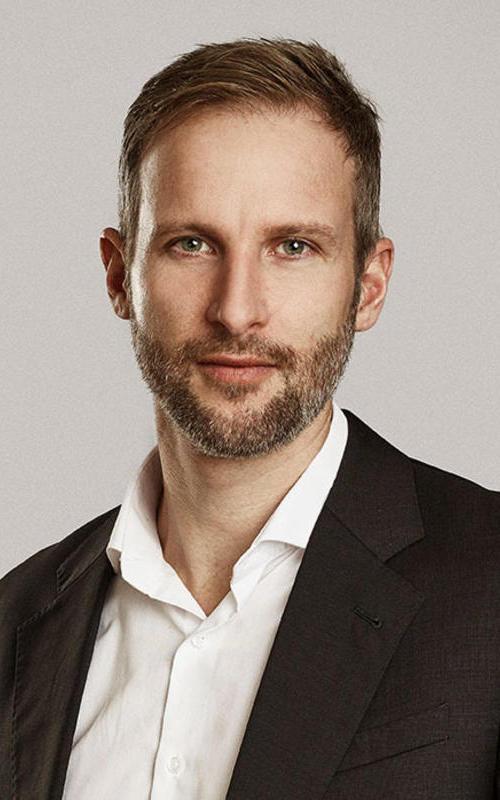 Advokat - Klaus A. Munkeby Linaae