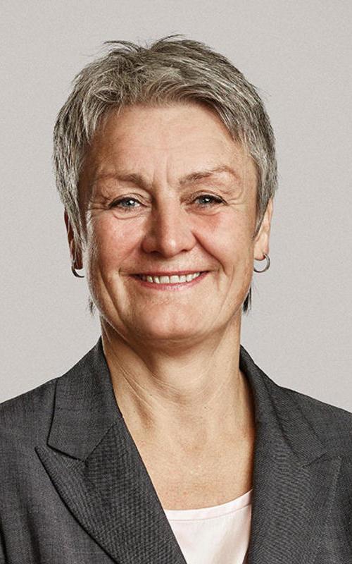 Advokat - Liv Randi Dobloug