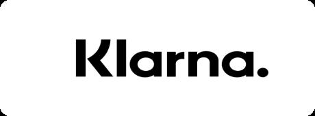 Klarna Company Logo