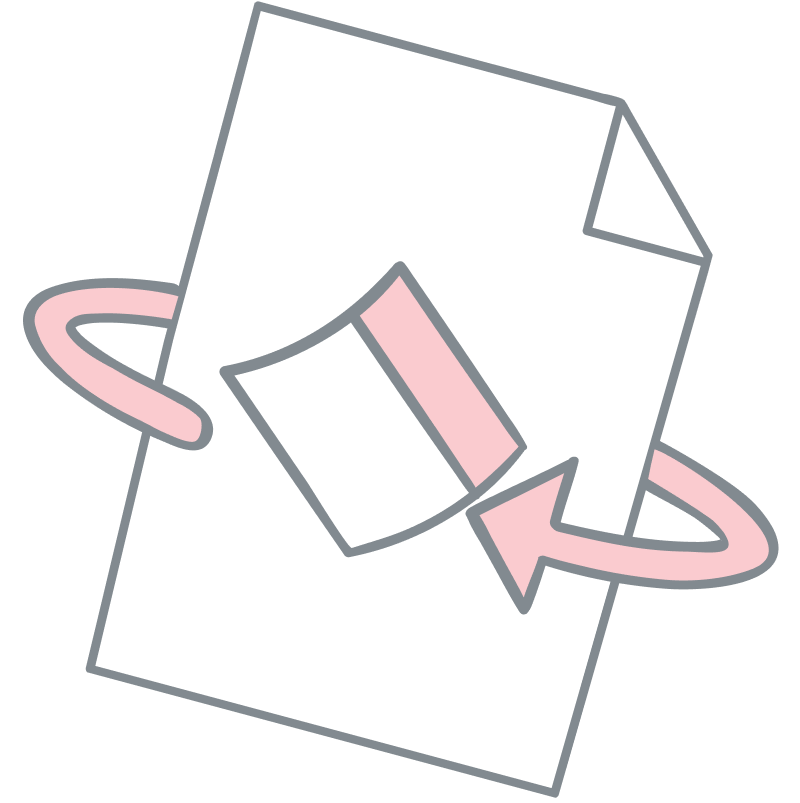 Subscription period illustration