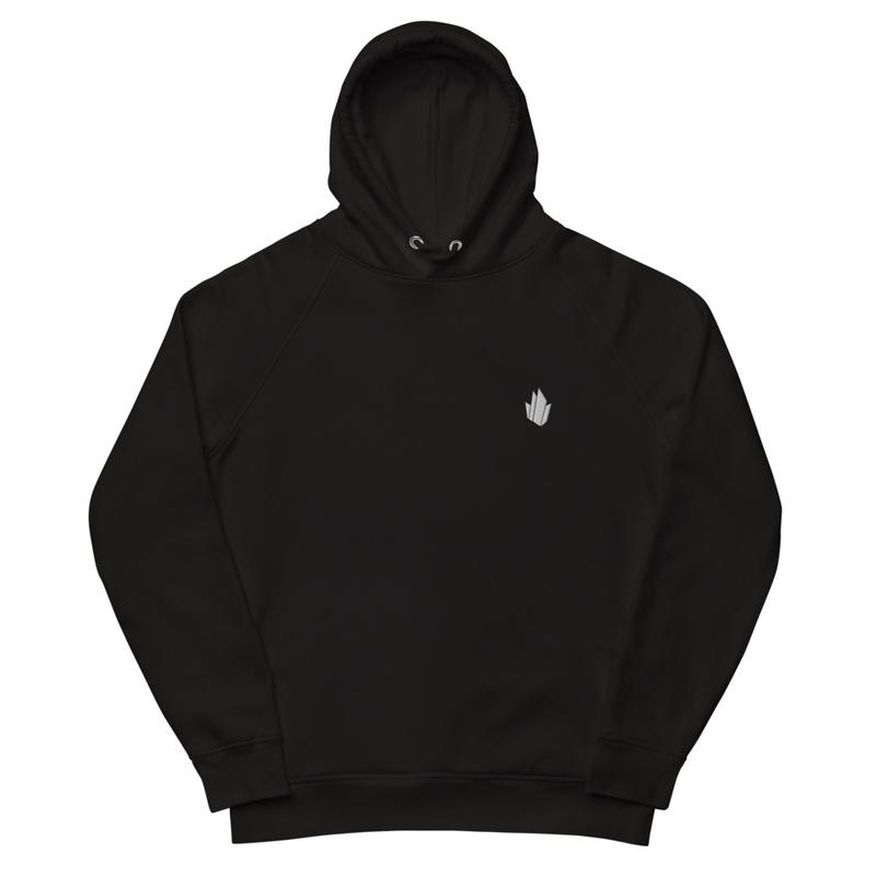 Crystallize hoodie