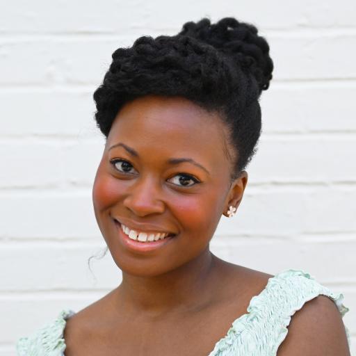 Profile picture of Gina Kirlew