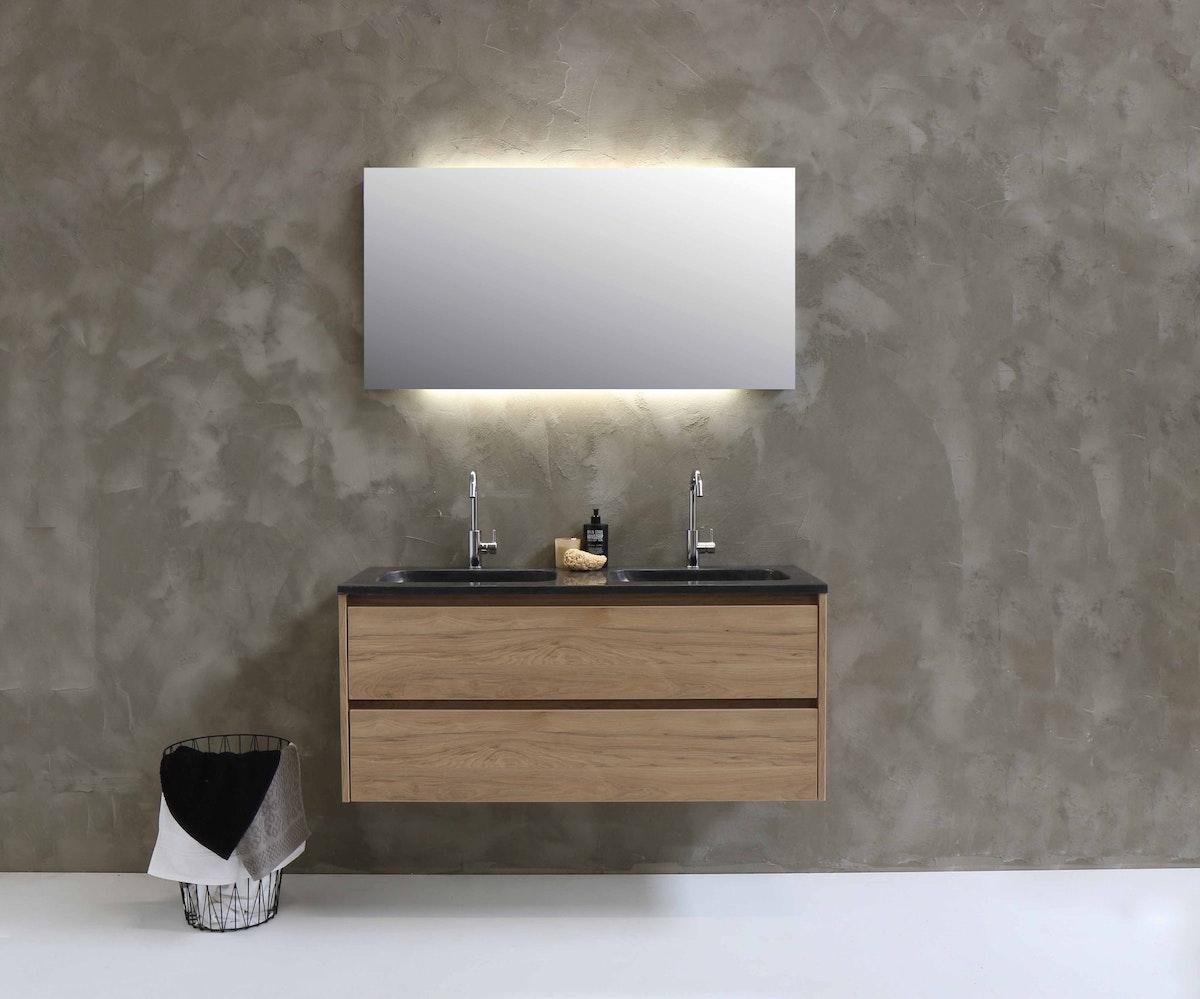 Mounted Bathroom Vanity