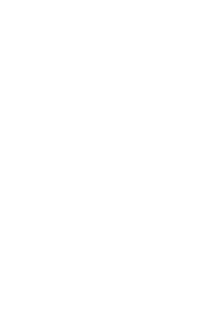 Crystallize logo