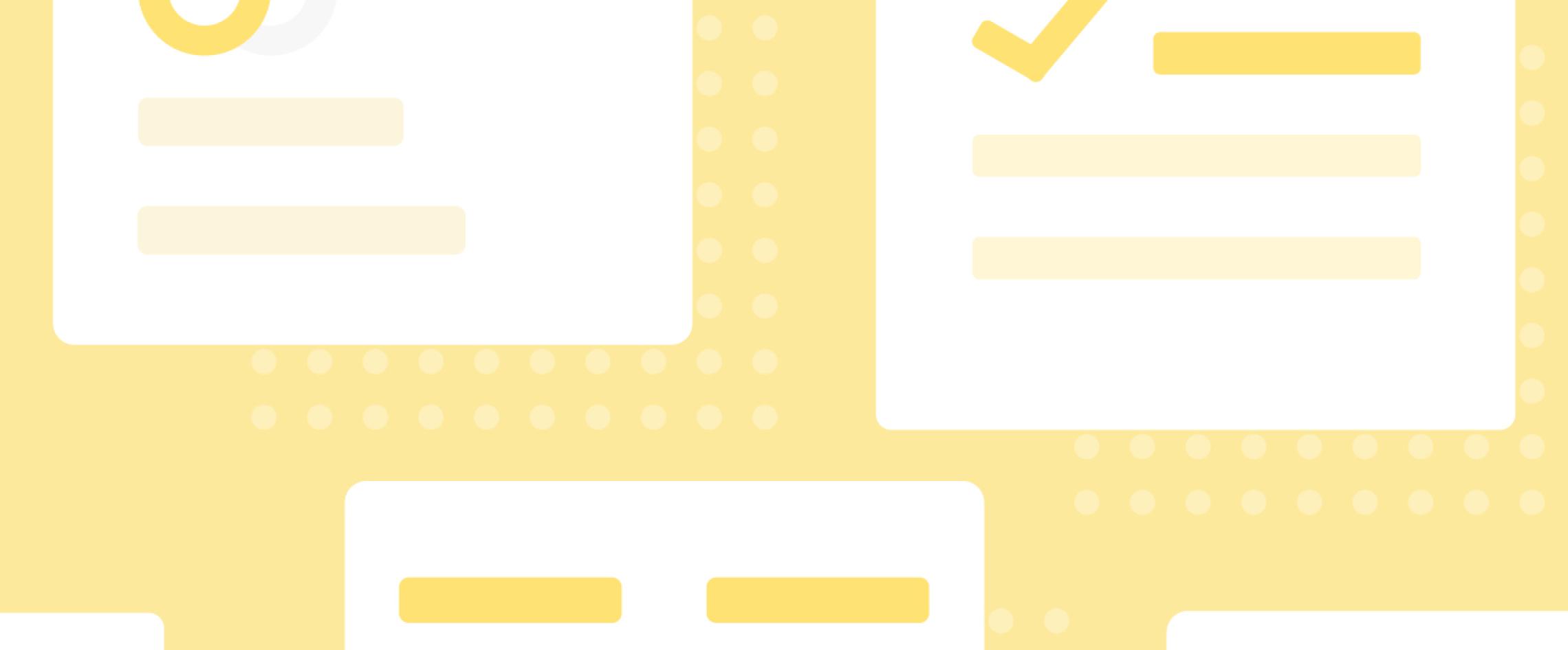 Assetto logo