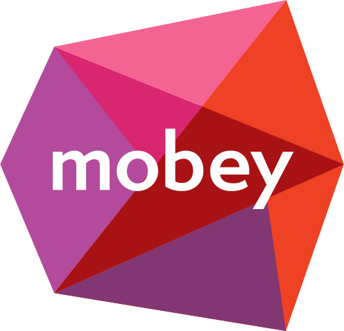 Mobey