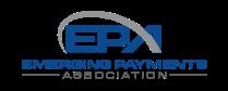 Emerging Payment Association