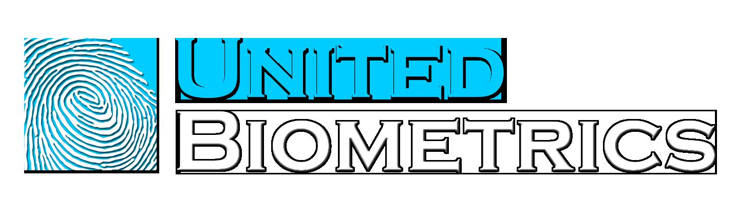United Biometrics