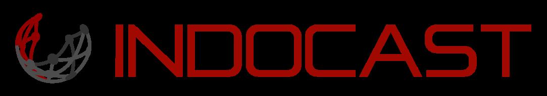 Indocast