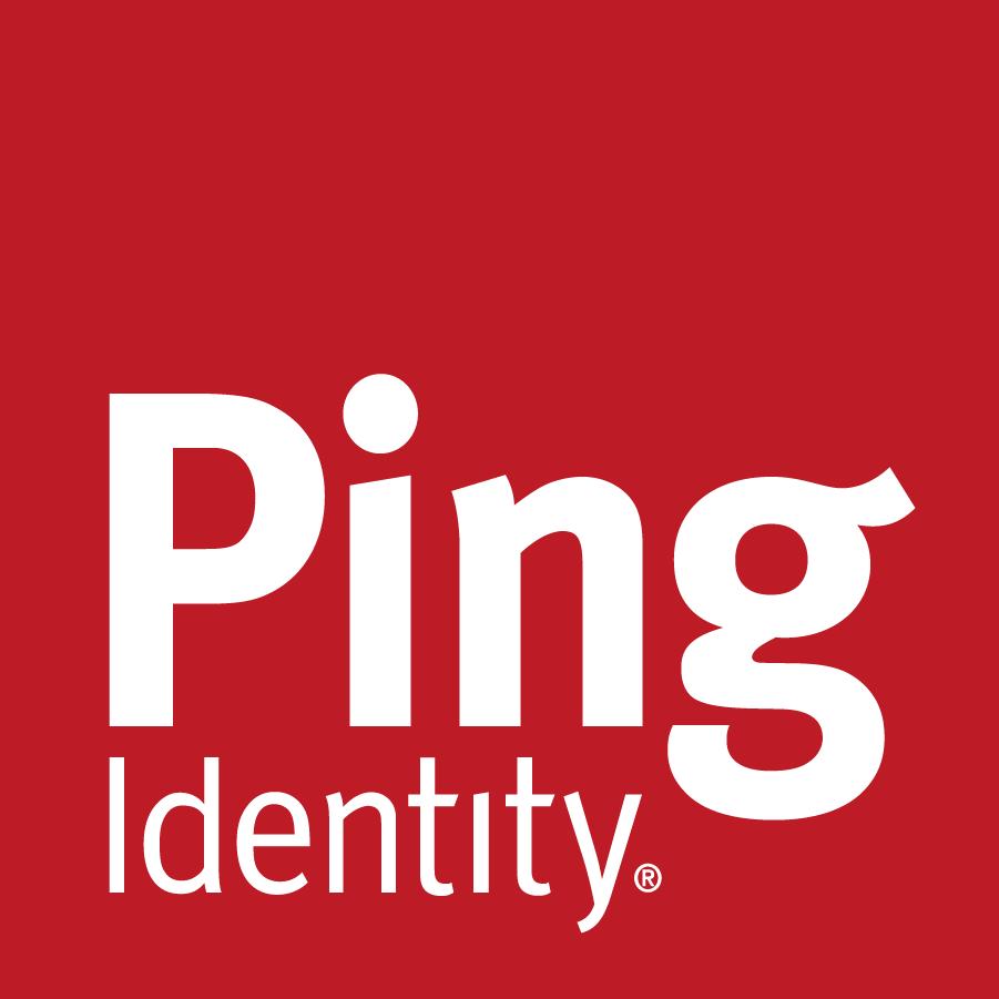 pingidentity