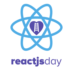 React JS Day