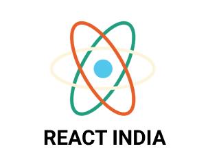 React Day India