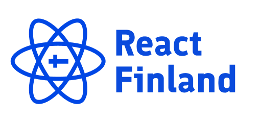 React day Finland