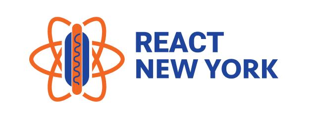 React day New York