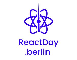 React Day Berlin