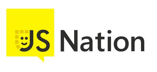 JS nation