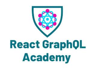 Graphql academy