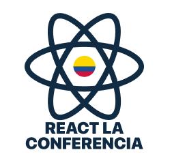 React la conferencia