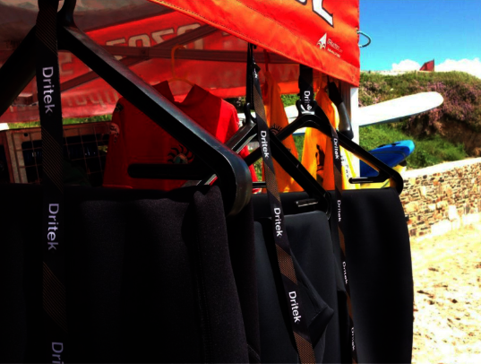 How Can I Buy a Sustainable Wetsuit