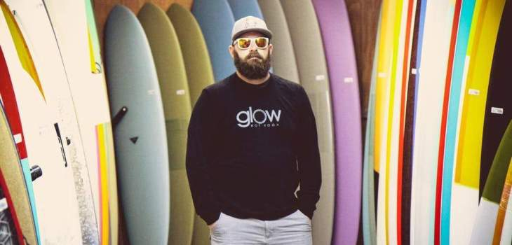 How To Buy a Surfboard in 2018