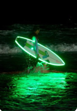 Surfboard Shopping On a Budget
