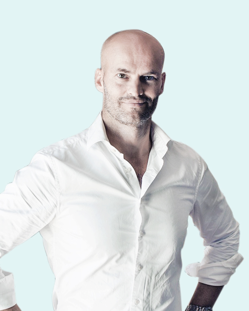 Aleksander Farstad
