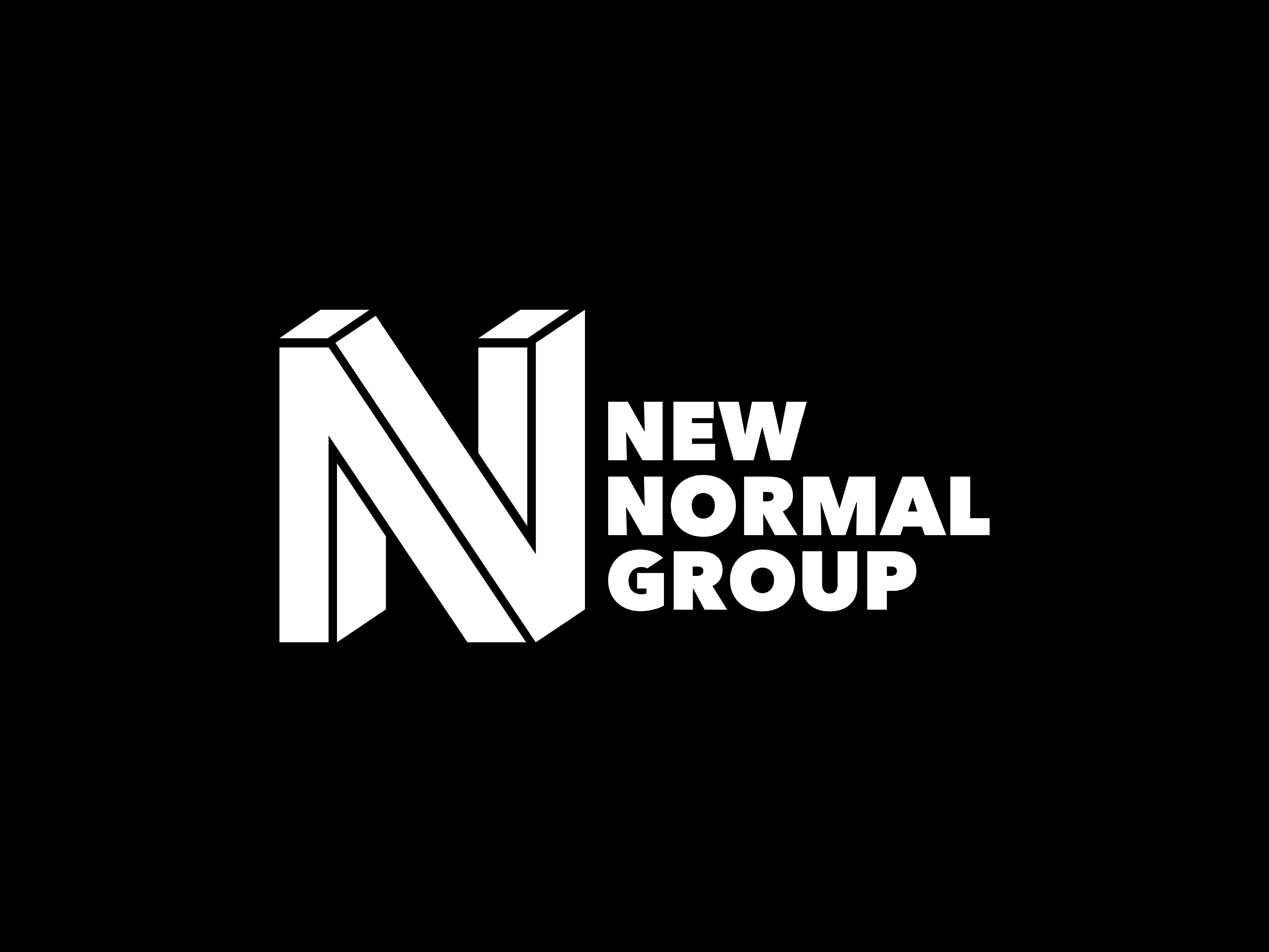 New Normal Group Identity