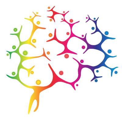 Kenlighten logo