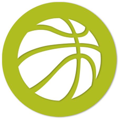 Sports & Leisure Activities